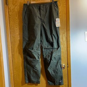 NWT Nike All Conditions Gear Pants